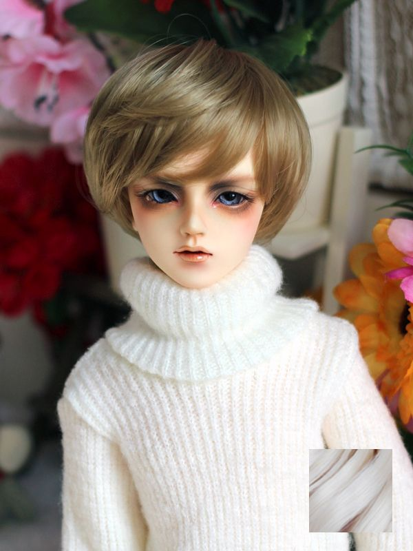 "A thumbnail of ""Shortwave Perm (MH-Style65-028)-Lovely